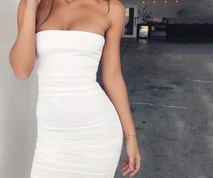 clothes, fashion, and fashion inspiration image