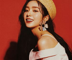 kpop, kpop girl, and kpop icons image