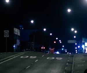 estrada, header, and light image