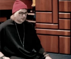 gif, 5 seconds of summer, and 5sos image