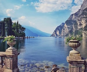 beautiful, italy, and travel image