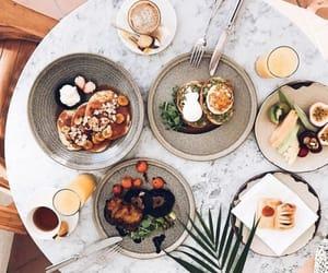 coffee, food, and FRUiTS image