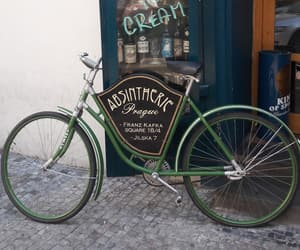 absinthe, photography, and travel image