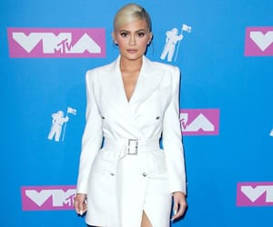 mtv, red carpet, and vma image