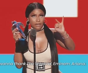 award, eminem, and Queen image