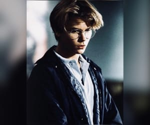 80s, article, and celebs image