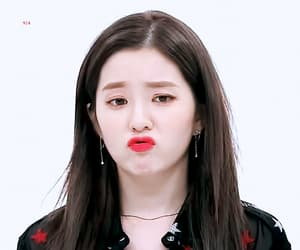 gif, red velvet, and bae joohyun image