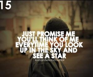 stars, eminem, and quote image