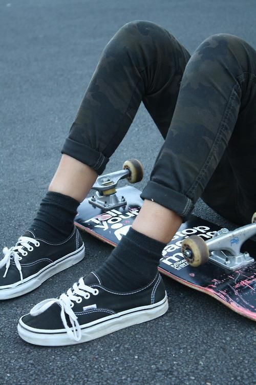 41 images about Skate💖 on We Heart It  5832c5a984