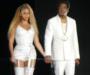 beyonce knowles, columbia, and jay image