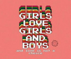 lockscreen and girls girls boys image