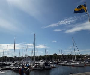 amazing, pretty, and sweden image