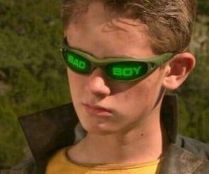 bad boy, boy, and spy kids image