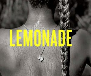 lemonade, Queen, and beyoncé image