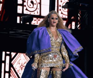 beyonce knowles, gif, and South Carolina image