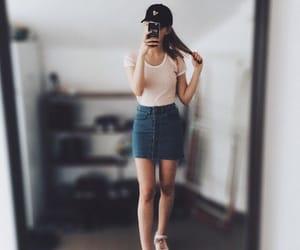 china, exo, and skinny image