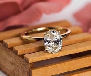 diamond, lovers, and love image