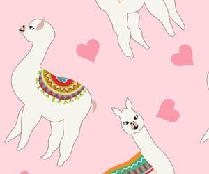 background, cute wallpaper, and kawaii image