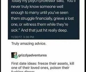 boys, damn, and deep image