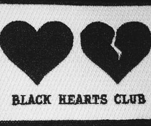 dominic harrison, yungblud, and black hearts club image
