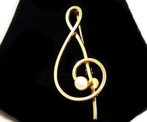 etsy, music note, and musical image