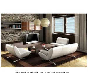 vegas furniture stores and las vegas furniture store image