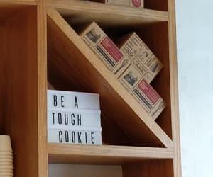 coffee, food, and strength image