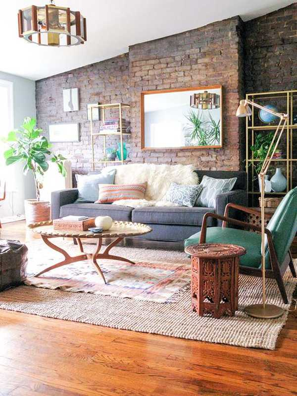 Home Decor Style Quiz.Interior Design Style Quiz What S Your Decorating Style
