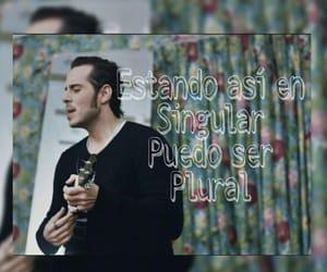Lyrics, jose madero, and pxndx image