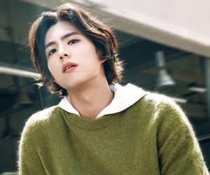 park bo gum, actor, and Korean Drama image
