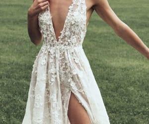 beautiful, fashion, and fairy image