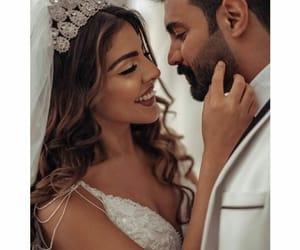 حُبْ, عَر, and رمزيات عروس image