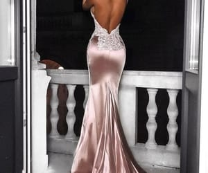 accessories, beautiful girl, and classy image
