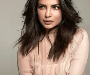actress, model, and bollywood image