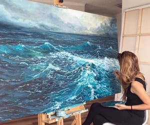 art and beautiful image