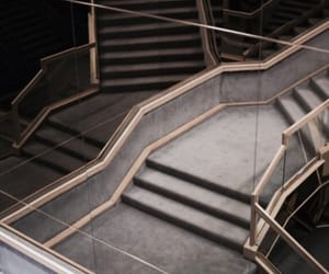 theme, rp, and stairs image