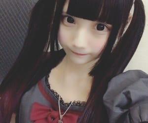 girl, 女の子, and アイドル image