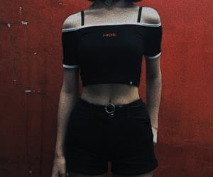 clothes, inspo, and kpop image