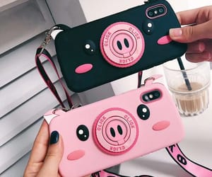 nice, popular, and iphone cases image