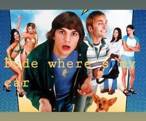 film, movie, and Kutcher image