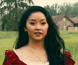 beautiful, gif, and ive loved before image