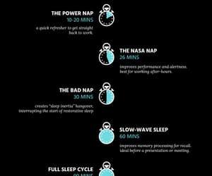 nap time, naps, and sleep image