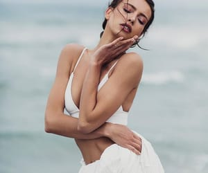 beautiful photography, love cute style, and pretty amazing sexy image
