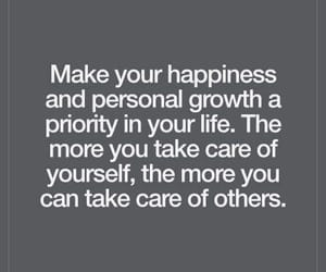 care, everyday, and growth image