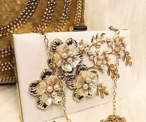 style+stil+estilo, designer+lifestyle+watch, and bello+schöne+pretty image