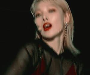gif, kpop, and idol image