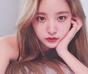exid, jeonghwa, and junghwa image