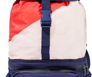 adidas, designer, and backpack image