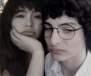 girls, filtered, and sadie sink image