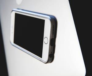 apple and tech image